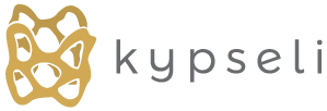 Kypseli workshop logo