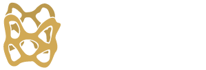 Kypseli Workshop